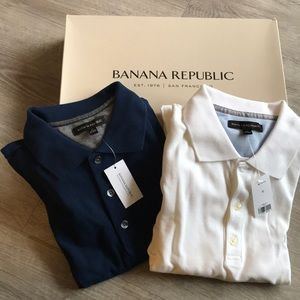 Banana Republic brand new size Medium